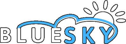 BlueSky Networks